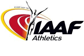 IAAF Coaches