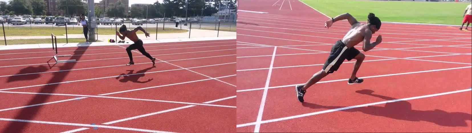 toe-drag-start-vs-no-toe-drag-start