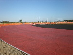 aklan-track-oval Track Ovals in the Philippines