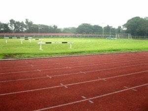 dlsu-dasmarinas-track-oval Track Ovals in the Philippines