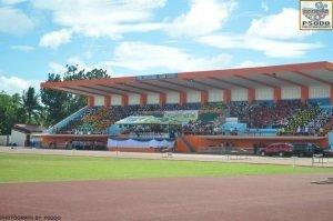 santa-cruz-laguna-track-oval Track Ovals in the Philippines