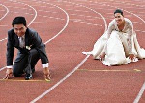 surigao-del-norte-track-oval Track Ovals in the Philippines