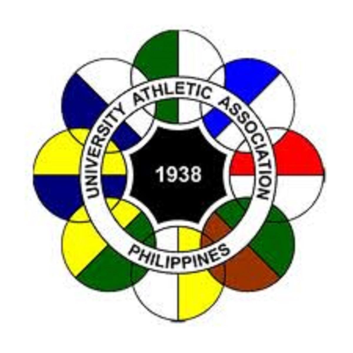 uaap logo