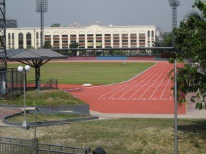 university-of-makati-track-oval Track Ovals in the Philippines