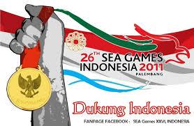 2011 SEA Games