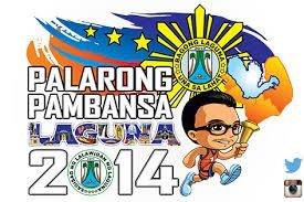 palarong-pambansa-2014