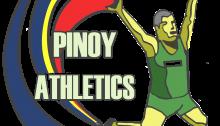pinoy athletes logow