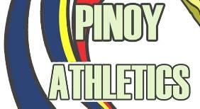2019 January and February Roundup Philippines Athletics