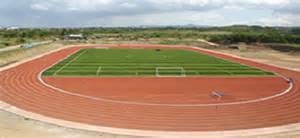 80 Track Oval in the Philippines the Most Comprehensive Guide you will ever find 6