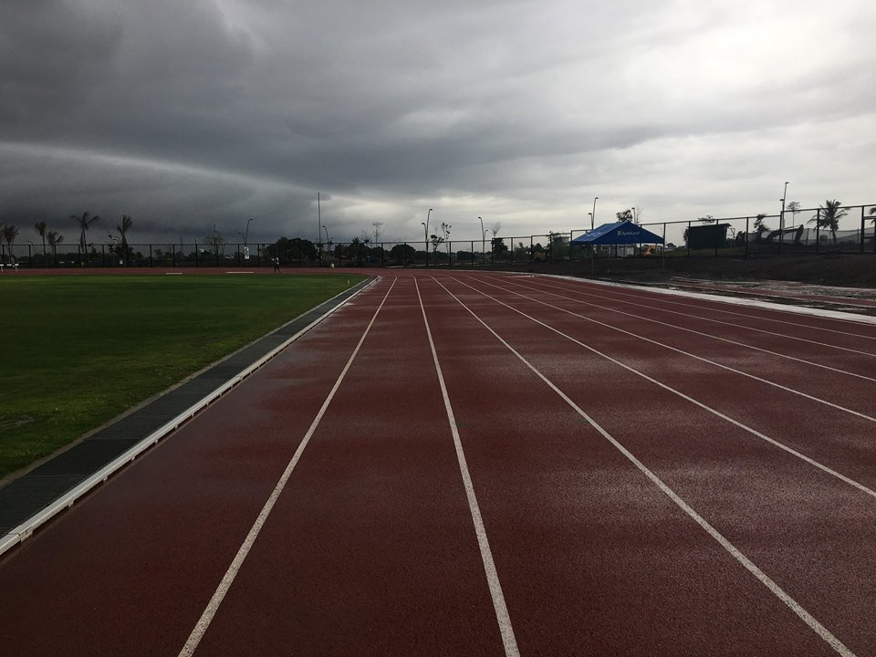 80 Track Oval in the Philippines the Most Comprehensive Guide you will ever find 22