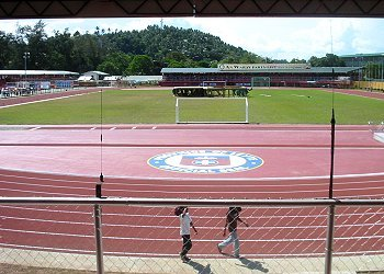 80 Track Oval in the Philippines the Most Comprehensive Guide you will ever find 34