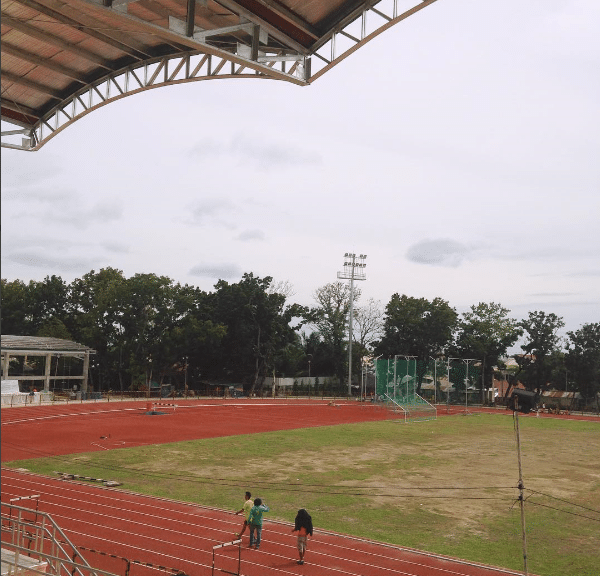 80 Track Oval in the Philippines the Most Comprehensive Guide you will ever find 35