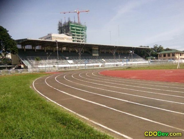 80 Track Oval in the Philippines the Most Comprehensive Guide you will ever find 45