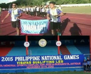 ph-games-qualifying-leg-2015 Track Ovals in the Philippines
