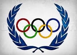 IAAF Standards for Philippines Athletics