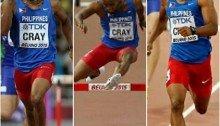 eric-cray-2015-world-champs