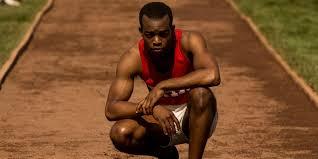 13 Great Running Films