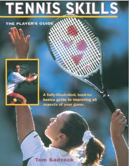 tennis-skills