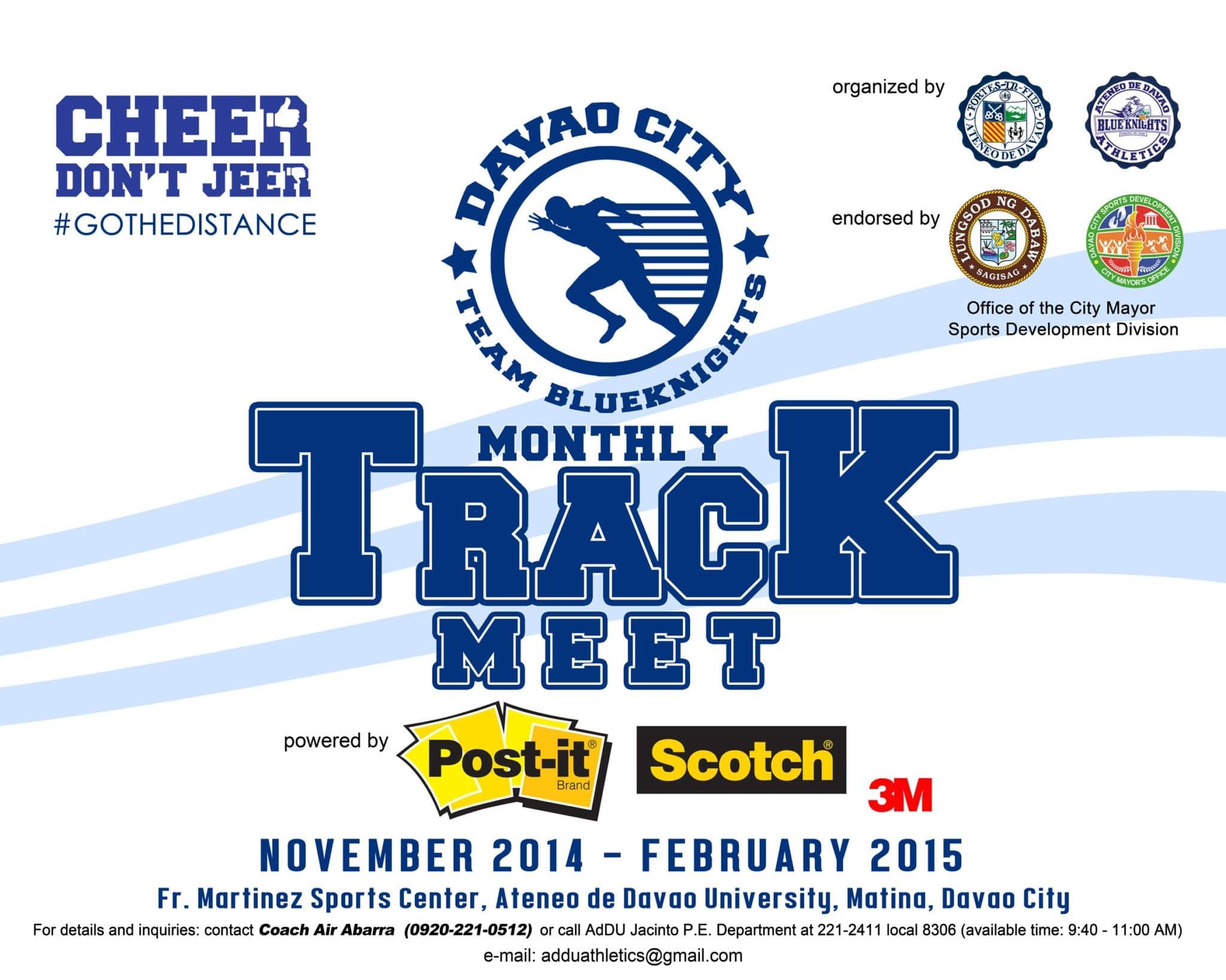 track-meet-2014-poster