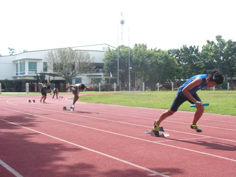 track4
