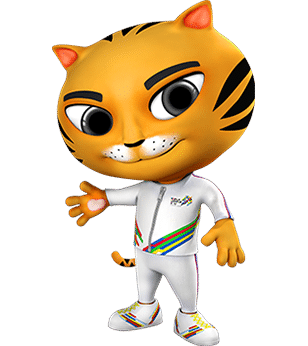 Malaysia Roster SEA Games 2017 Athletics
