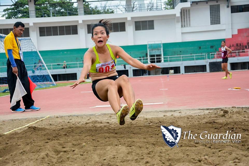 2016 Philippines University Games