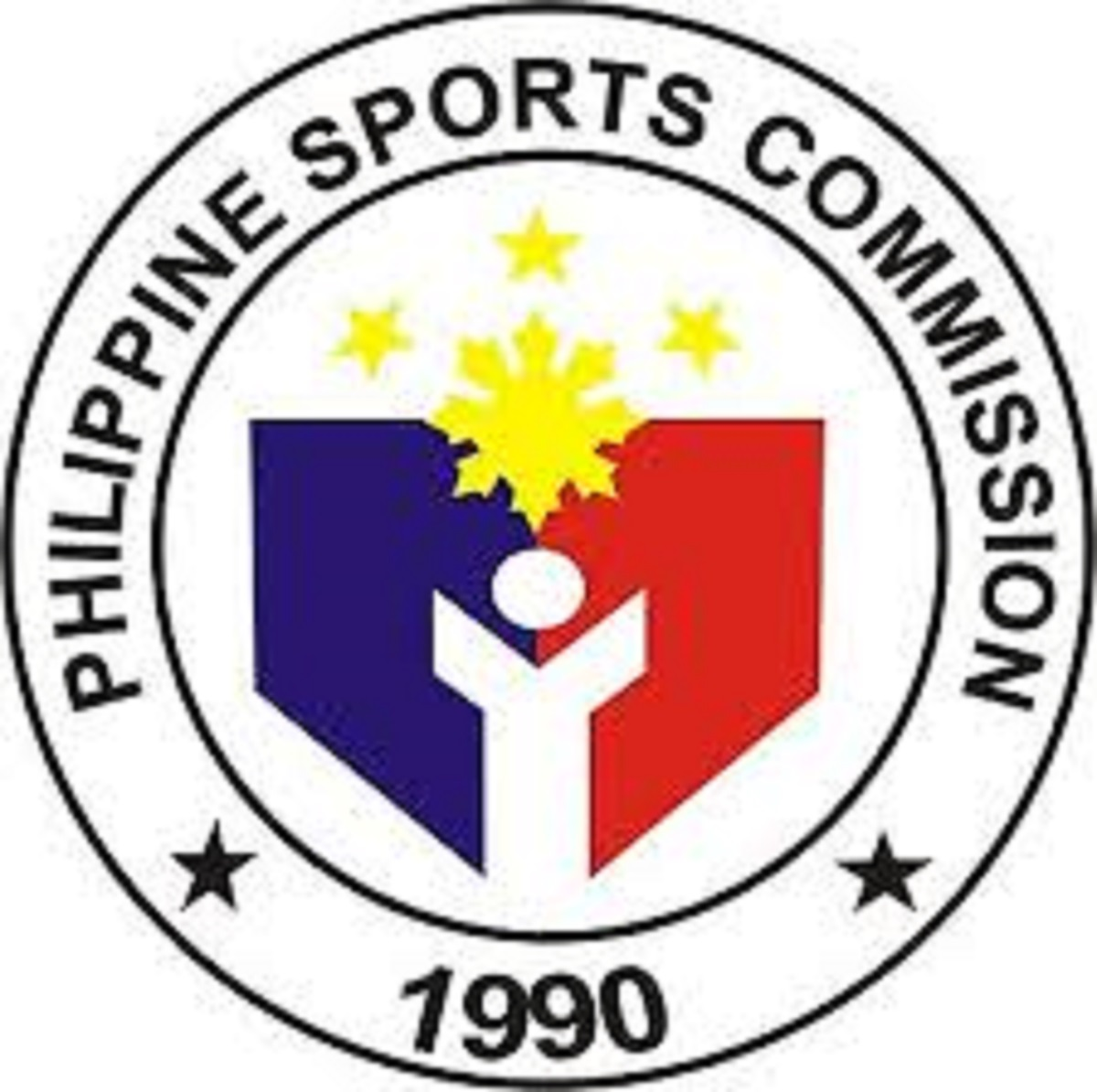 PSC Philippine National Games Athletics Meet Records