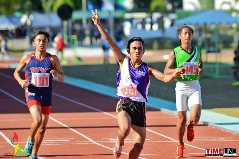 7 Years of Mindanao Blue Knights Track League amazing comprehensive guide 58