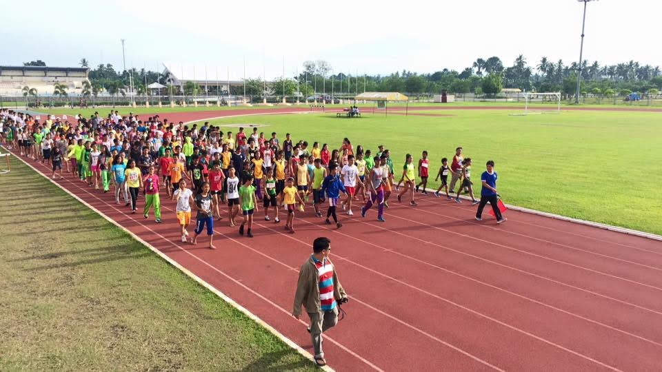 7 Years of Mindanao Blue Knights Track League amazing comprehensive guide 40