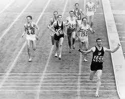 New Zealand Athletes of the Century