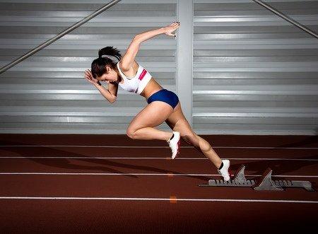 sprinter-tuck