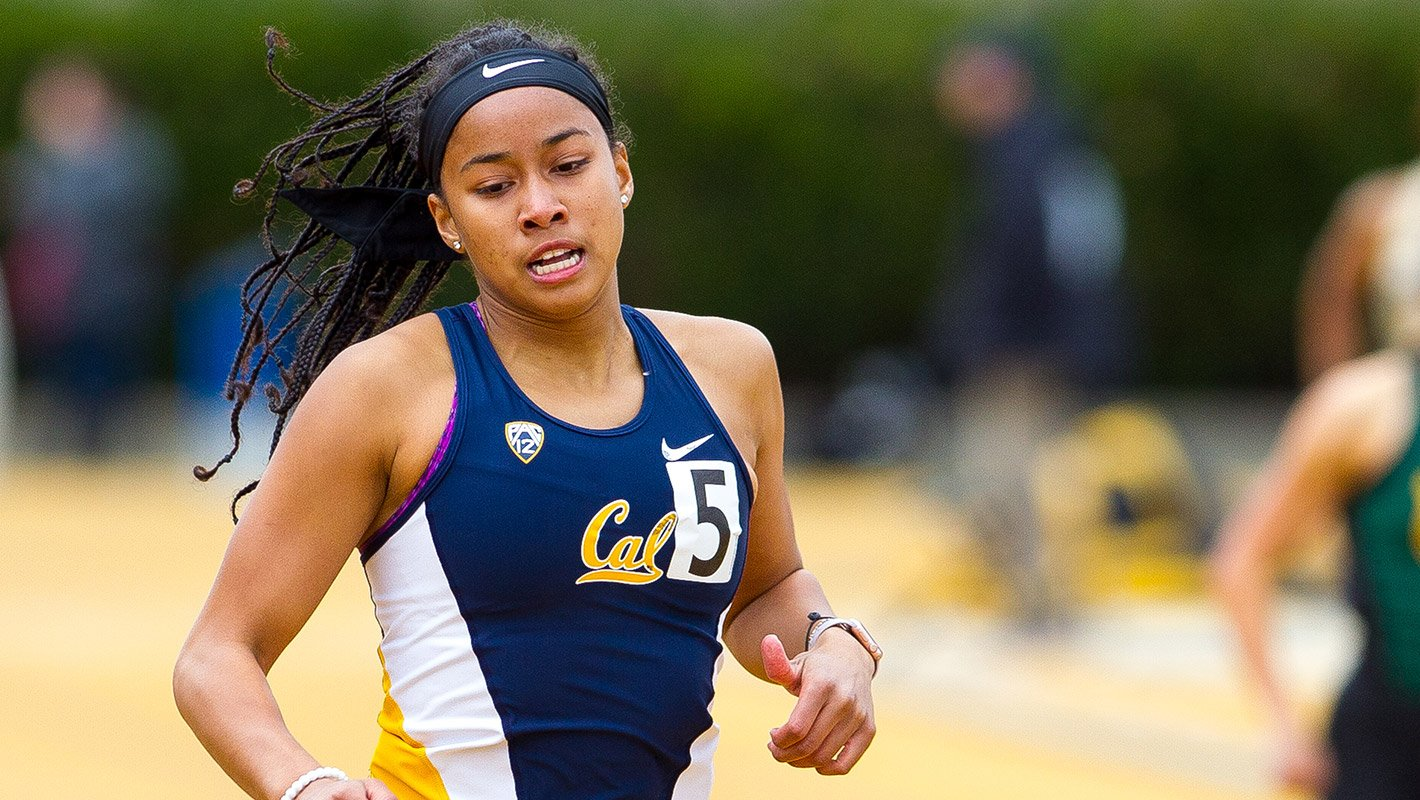 Zion Corrales-Nelson - AIMS FOR TOKYO OLYMPICS 200M 8