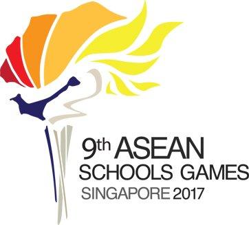 9TH2017 ASEAN SCHOOL GAMES ATHLETICS SCHEDULE OF EVENTS