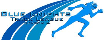 Mindanao Blue Knights