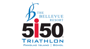 Bohol Sunrise Sprint Triathlon
