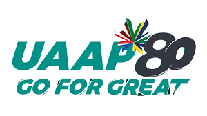 2018 UAAP Season 80 Athletics Comprehensive Report and Results 14
