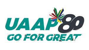 2018 UAAP Season 80