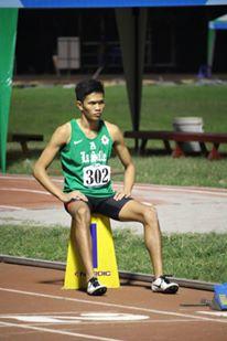 Michael Carlo Del Prado