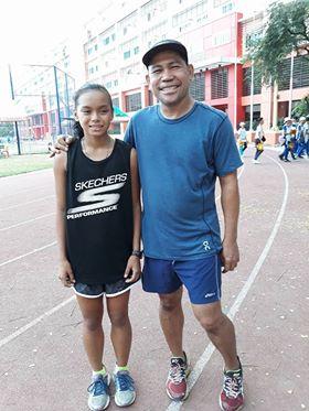 2018 NCR Coach Salazar