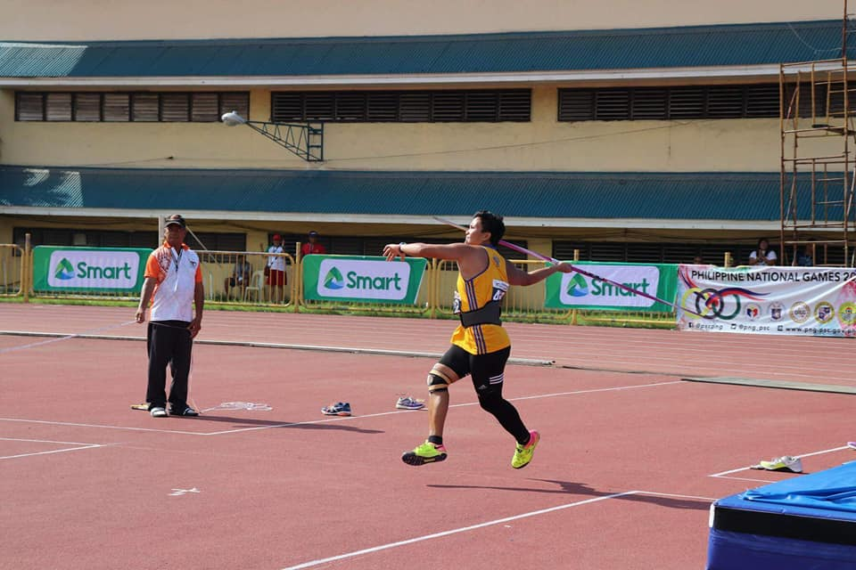 2018 Philippine National Games Full Report + Partial Results + ...