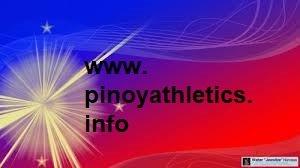 Writers for Pinoyathletics