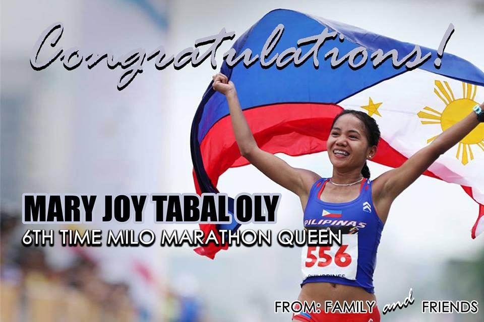 Mary Joy Tabal amazing articles under 1 roof 37