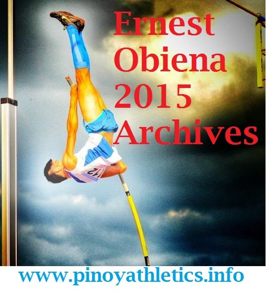 E J Obiena amazing articles all under 1 roof 38