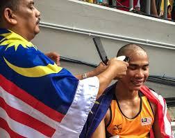 2019 Malaysian Athletics 13