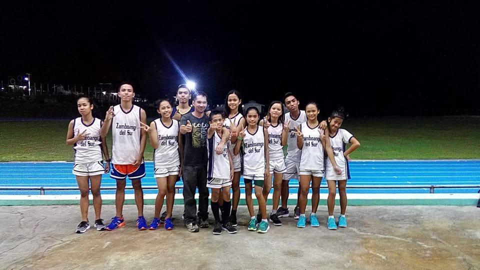 2019 Philippines Athletics Roundup 15