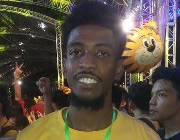 2019 Philippines Athletics Roundup 12