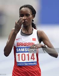 World Anti Doping Agency in Athletics Articles 4