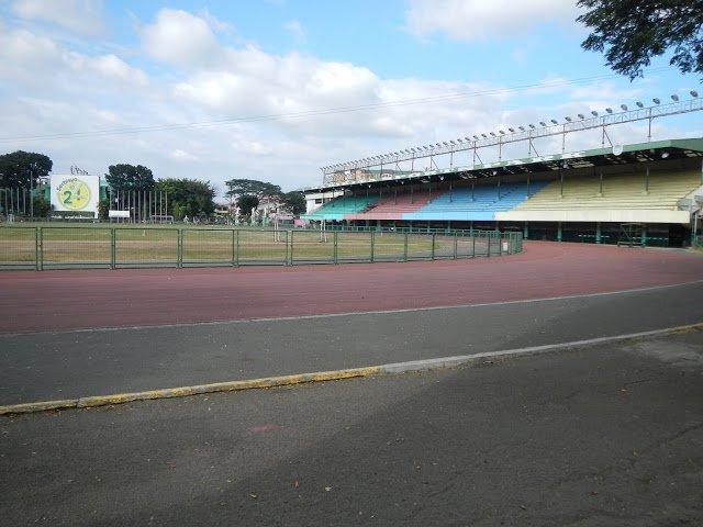 Marikina to host 2020 Palaro