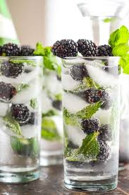 How To Make 15 amazing Fruits For Detox Water Recipes 4