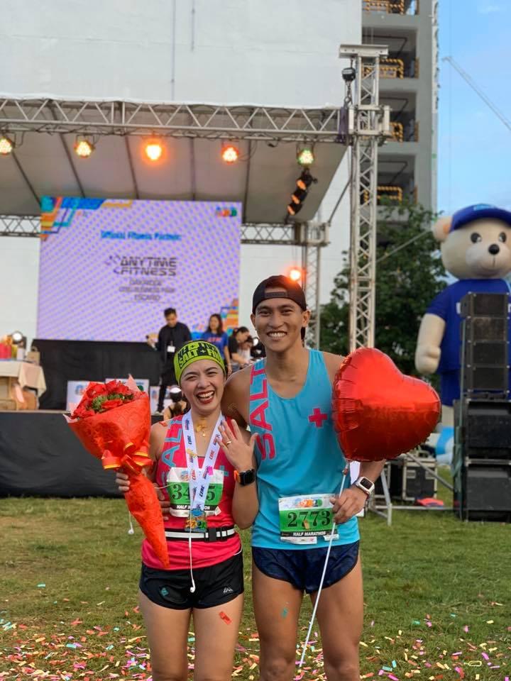 2014-2020 Cebu City Exclusive Marathon Results 3